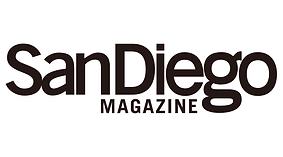 san-diego-magazine-vector-logo.png
