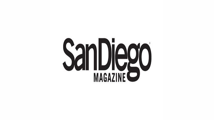 San-Diego Magazine Logo .jpg