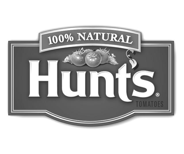 Hunt's%20Tomatoes%20Ketchup_edited.jpg