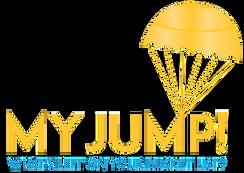 My Jump Logo.png