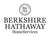 Berkshire%20Hathaway%20Logo_edited.jpg