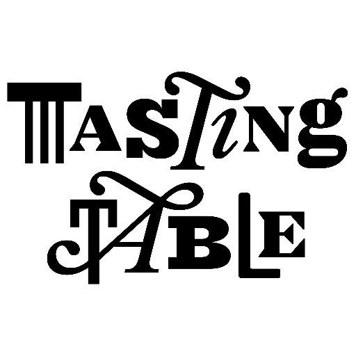 Tasting%20Table%20Logo_edited.jpg