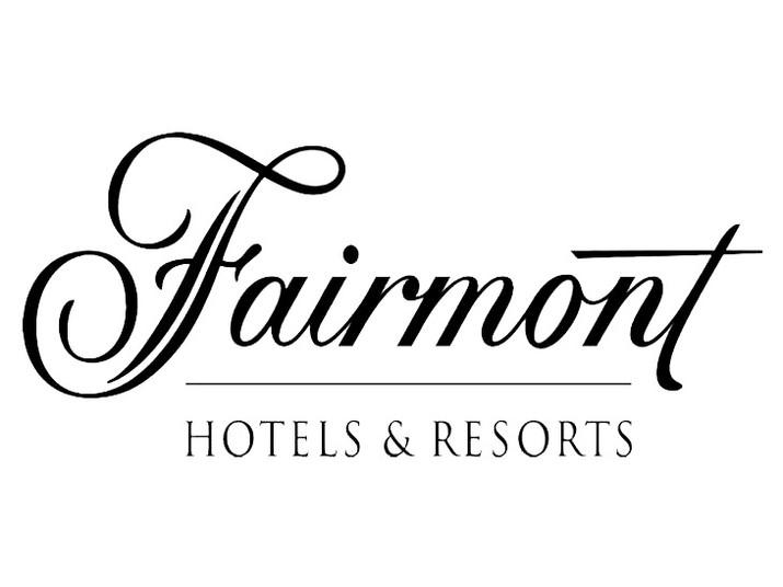 Fairmont%20Hotels%20Logo_edited.jpg