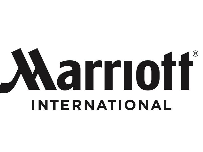 Marriott International Logo.jpg