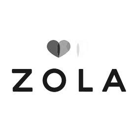 Zola%20Logo_edited.jpg