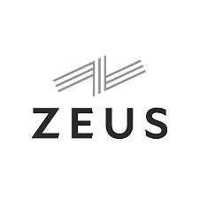 Zeus%20Living%20Logo_edited.jpg
