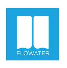 FloWater Logo.jpg
