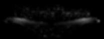 SouthRidge Logo Clipped.png