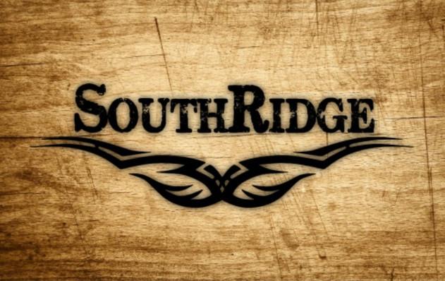 SouthRidge Brand