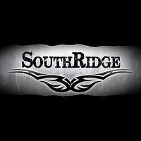 SouthRidge - FB Thumbnail torn.jpg