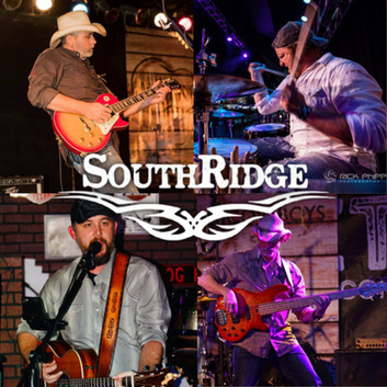 SouthRidge collage.jpg