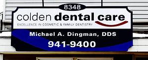 Colden Dental Care_edited.jpg