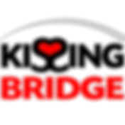 kissing-bridge logo.png