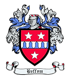 Buffum Logo.png