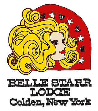 Belle Starr Saloon.png