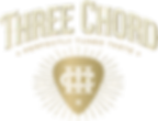 3 cord logo.png