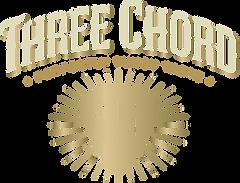 3 cord logo.png