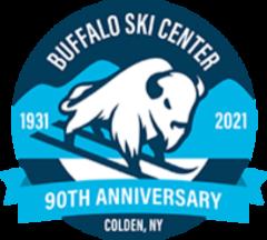 Buffalo ski club.png