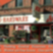Holland Hardware logo.jpg