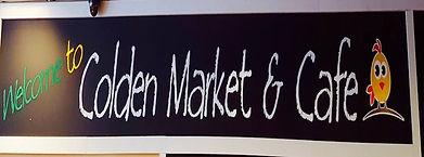 Colden Market.jpg