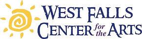 west falls logo.jpeg