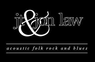 JT and Jon law.jpg