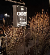 Colden mill.PNG