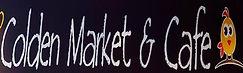 Colden Market_edited.jpg