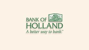 Bank of Holland Logo.png