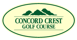 Concord Crest Golf logo.png