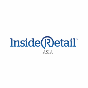 InsideRetail.asia