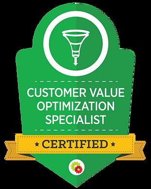customer-value-badge.png