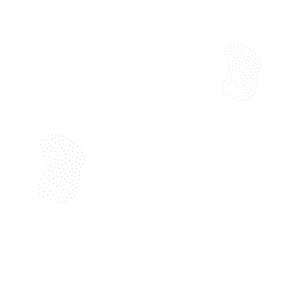 background_dots_02.png