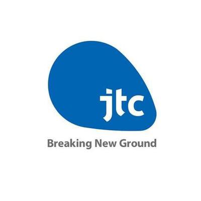 JTC Singapore