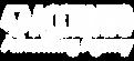 Macchiato-Logo_white.png