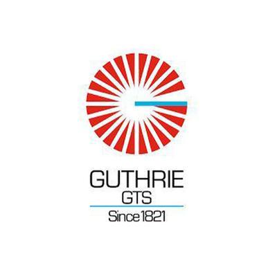 Guthrie GTS
