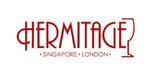 PR_Clientslogo_Hermitage.jpg