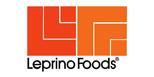 PR_Clientslogo_Leprino Foods.jpg