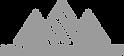 Agency-Logo_grey.png