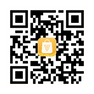 V-MORE App QR
