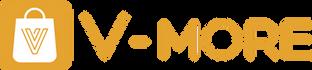 v-more_logo_highres@4x-8.png