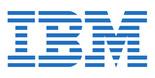 PR_Clientslogo_IBM.jpg