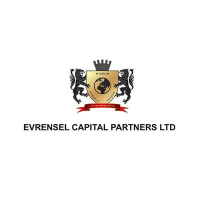 Evrensel Capital Partners