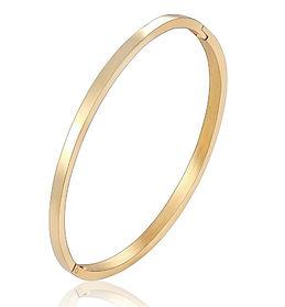 Trendy Charm Bracelet