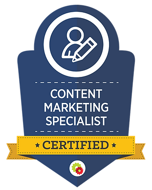 content-marketing-badge.png
