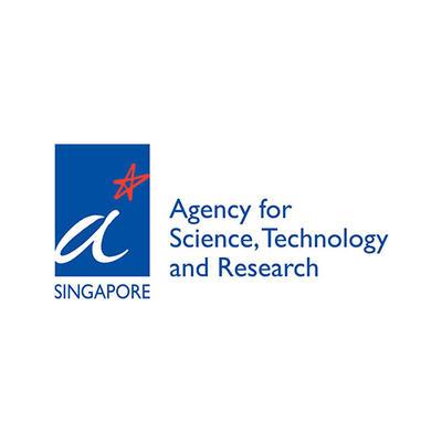A*Star Singapore