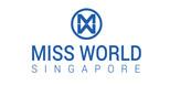 PR_Clientslogo_MissWorldSG.jpg