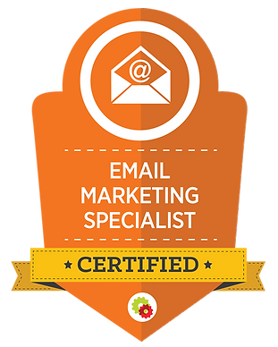 email-marketing-badge.png