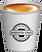 Barista Uno Coffee