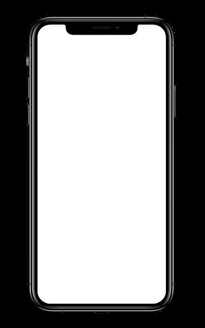 Blank_Phone Mockup.png